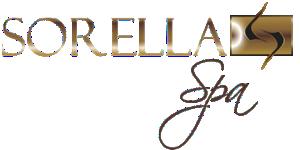 Sorella Spa